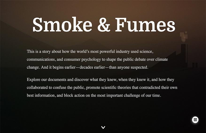 Smoke Thumb Jpg